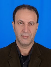 Wael's photo