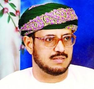 Abdullah Alyan
