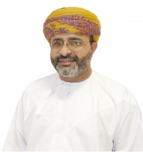 Ahmed F