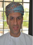 Dr. Isam Sadiq Hasan
