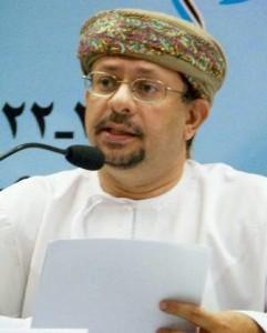 Mohd Reza
