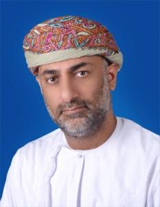 Saud Zadjali