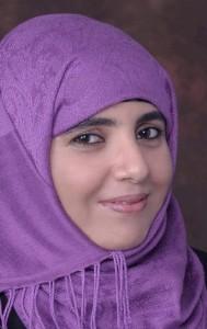 Shaikha