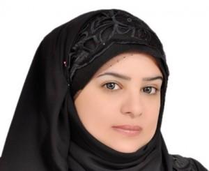 Zainab G