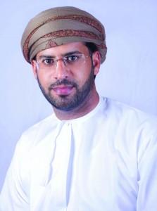 Ali Al Farsi