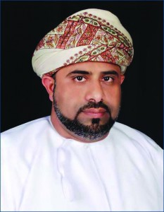 Fahad Rahbi