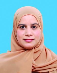 mariyam-hameed