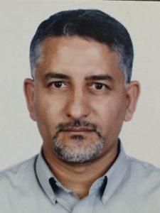 ameer-saleh