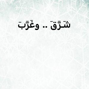 العدد 14